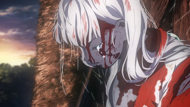 Demon Slayer ep20-3 (3)