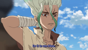 Dr Stone ep5-1 (2)