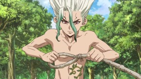 Dr Stone ep5-4 (3)