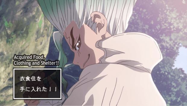 Dr Stone ep5-4 (5)