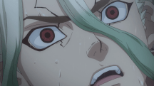 Dr Stone ep6-1 (13)