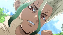 Dr Stone ep6-1 (16)