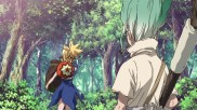 Dr Stone ep7-1 (4)
