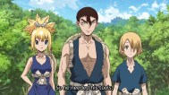 Dr Stone ep7-3 (5)