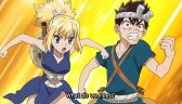 Dr Stone ep8-1 (5)