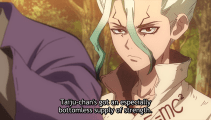 Dr Stone ep8-2 (3)