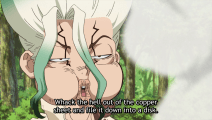 Dr Stone ep8-4 (6)
