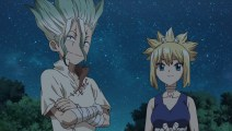 Dr Stone ep8-7 (1)
