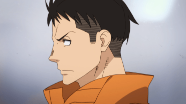 Fire Force ep4-2 (1)