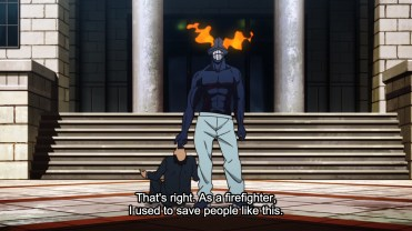 Fire Force ep4-3 (3)