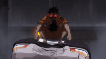 Fire Force ep4-4 (2)