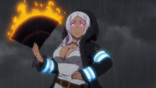 Fire Force ep4-4 (7)