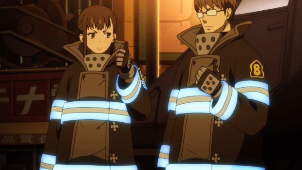 Fire Force ep4-5 (6)