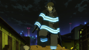 Fire Force ep5-4 (10)