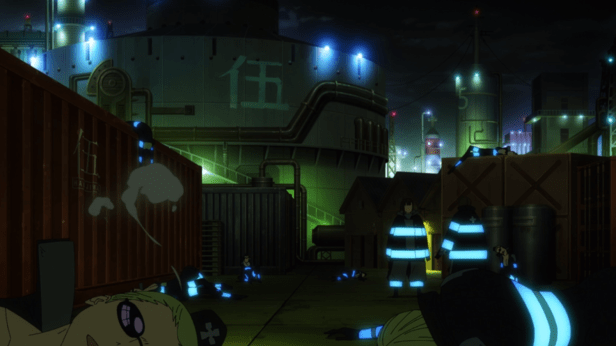 Fire Force ep5-5 (10)