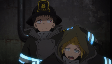 Fire Force ep7-3 (5)