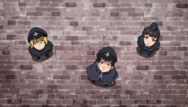 Fire Force ep7-4 (1)