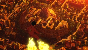 Fire Force ep7-6 (6)