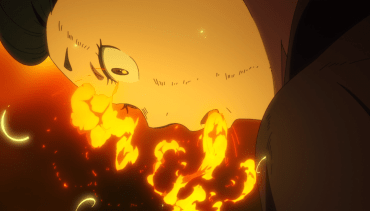 Fire Force ep7-6 (7)