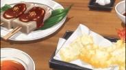 Isekai Izakaya ep1-7 (6)