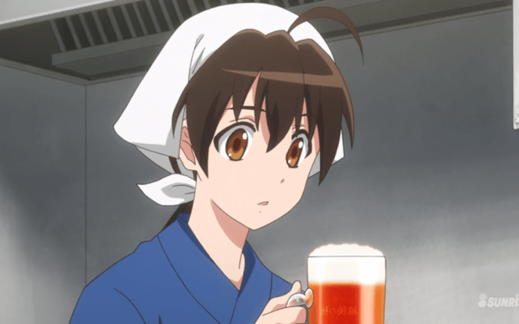 Isekai Izakaya ep20-24 (9)