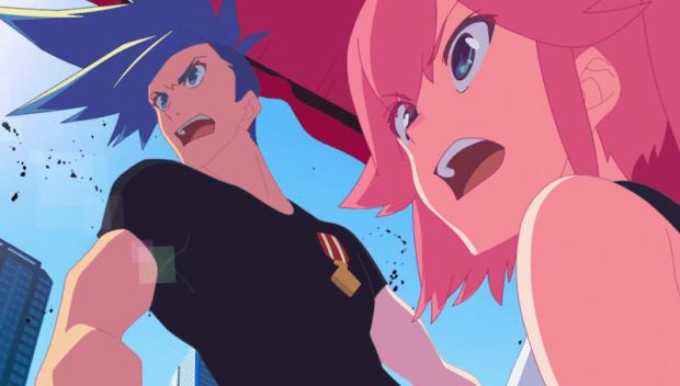 Promare-anime-Movie-image-6