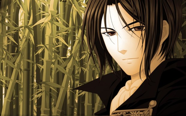 hakuouki-shinsengumi-kitan-bamboo-guy-free-stock-photos-images-hd-wallpaper