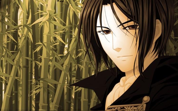 hakuouki-shinsengumi-kitan-bamboo-guy-free-stock-photos-images-hd-wallpaper