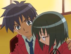 Bludgeoning Angel Dokuro-chan ep1-6 (32)