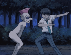 Bludgeoning Angel Dokuro-chan ep1-6 (48)