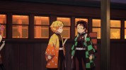 Demon Slayer ep26-11 (4)