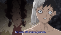 Dr Stone ep10-3 (2)