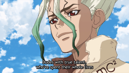 Dr Stone ep11-4 (4)