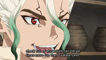 Dr Stone ep11-4 (6)
