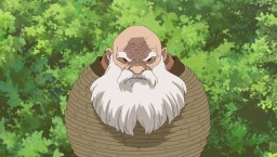 Dr Stone ep11-4 (9)