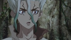 Dr Stone ep12-3 (5)