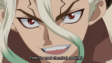Dr Stone ep13-1 (4)