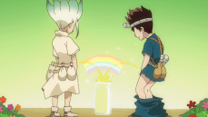 Dr Stone ep13-2 (5)