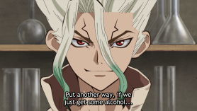 Dr Stone ep13-2 (6)