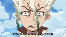 Dr Stone ep13-5 (5)