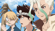 Dr Stone ep13-6 (4)