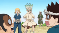 Dr Stone ep13-6 (5)