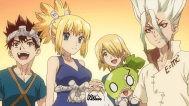 Dr Stone ep13-7 (3)