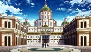 Fire Force ep10-2 (1)