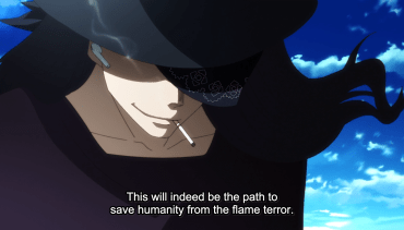 Fire Force ep10-4 (1)