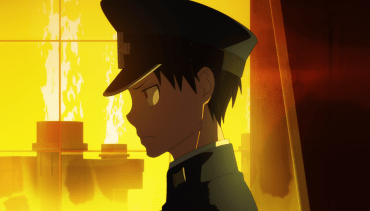 Fire Force ep10-5 (1)