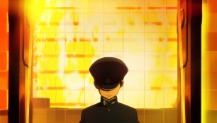 Fire Force ep10-5 (4)