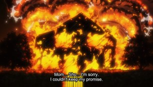 Fire Force ep10-5 (5)