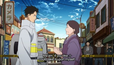 Fire Force ep11-4 (4)