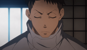 Fire Force ep11-5 (3)